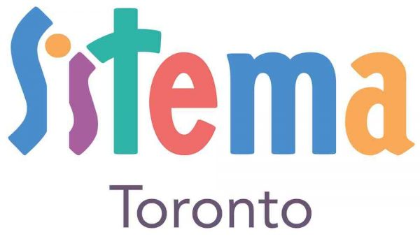 Sistema Toronto Logo